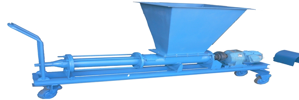 Special Purpose Conveyors