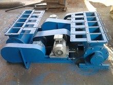 Rotary Air-Lock Feeders